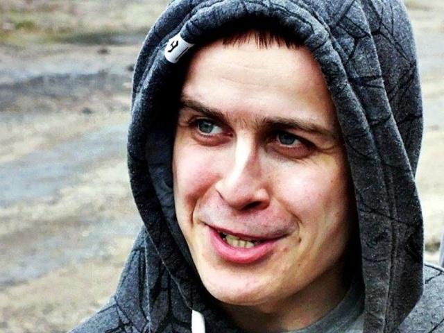 Marcin Jaros